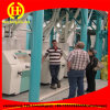 50ton Per Day Wheat Flour Milling Machine Wheat Grinding Machine