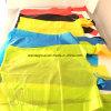 Big Capacity Plastic Supermarket Grocery Shopping T-Shirt Bag