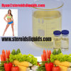 Anabolic Steroid Hormone Cycle Testosterone Propionate Dosage with Liquid Oil