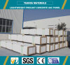 AAC Brick Cellular Lightweight Concrete Lightweight Building Materials