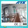 Power Plant Dust Collector/Boiler Dust From China