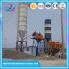 Hot Sale Concrete Batching Plant Hzs50