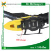 Hot Indoor Toys RC Helicopter for Factory Sale