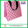 Promotion PP Non-Woven Bag with Customized Logo