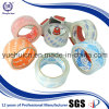 Free Samples Quality Chioce Crystal BOPP Tape