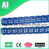 Packing Machine Separation Modular Chain (D) Belt (Hairise900)