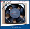 Air Cooler Fan, Indoor Blower, Condenser Fan (Dia: 200mm-630mm)