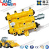 Gear Box Control Valve/Xgma Wheel Loader Parts