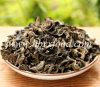 Top Grade Black Fungus Wood Ear Health Food
