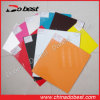 ABS Double Color Sheet for Engraving