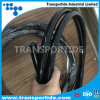 SAE 100 R7 R8 Hot Sale Rubber Hydraulic Hose