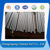 Factory Sale China Mmm 100 Mmm Titanium Tubing