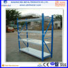 Hot Sale for Factory and Supermarket Medium Duty Shelving