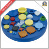 Abration Resisitence Plastic Pipe and Flange Face Covers (YZF-H05)