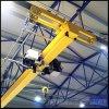 Lxb Explosion-Proof Electric Single Girder Suspension Crane
