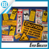 Customized Warning Labels Factory Directly
