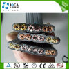 Cheap Price Elevator Flexible Parts Elevator Cable with Steel Wire