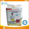 OEM Disposable Online Wholesale Medical Underpad