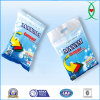 Powerful Cleaning Washing Laundry Powder Detergent