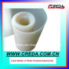Rubber Sheet High Quality Silicon Sheet