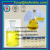 High Purity 120-51-4 Safety Organic Solvents Benzyl Benzoate