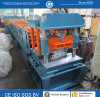 Ridge Cape Roll Forming Machine