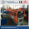 Light Steel L Type Wall Angle Roll Forming Machine