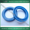 High Quality Silicone Rubber Oil Seal Mechanical Hydraulic Seal