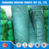 Green House Agriculture New HDPE Sun Shade Net, HDPE Knitted Shade Fabrics for Agricultural Greenhouses
