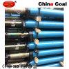 Dw45-250/110XL (G) Suspension Single Hydraulic Prop