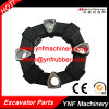 Excavator Digger Rubber Coupling Assembly 80A