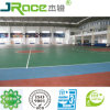 Basketball Court Rubber Flooring