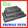 Oxford Pet Cushion (WY1204003-1A/C)