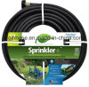 50ft Sprinkler (12*16mm; 50ft)