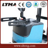 Ltma 1.2t Small Electric Reach Stacker