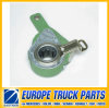 72660c Automatic Slack Adjuster Brake Parts of Scania