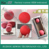 Customized Silicone Bouncing Ball