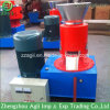China Factory Price Flat Die Type Biomass Pellet Mill for Sale