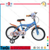 2016 12 16 Inch Top Quality Blue Mini Kids Dirt Bike Children Bicycle