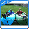 Wholesale Inflatable Air Bag / Air Sofa / Air Lounge