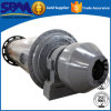 Sbm Hot Sell 2 Ton Ball Mill / Vibrating Ball Mill for Sale