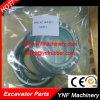 Excavators Sk-200-6e Sk09-1/2 Cylinder Arm/Boom/Bucket Seal Kits
