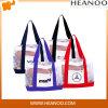 Wholesale Custom Mesh Promotion Shopping Bag