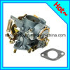 OEM Quality Car Carburetor for VW Transporter 1968-1979 113-129-031k