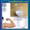 Free Sample Anabolic Steroid Hormone Powder Testosterone Isocaproate for Bodybuilding