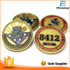 Manufactory Production Antique Brass Coins