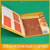 Wooden Doors Design Catalogue (BLF-F082)