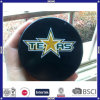 Promotional Price Standard Size and Weight Ice Hockey Puck