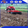 20-Discs Light Duty Cultivator with Ce, SGS