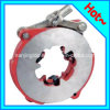 Tractor Parts for Mtz for Kamaz for Zil Truck Parts Brake Disc Rotor
